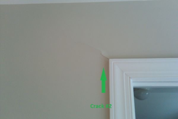 Cracks in 10 yr old house drywall-crack2.2.jpg