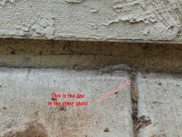 Crack in Foundation.....oh my...help!-crack5.jpg