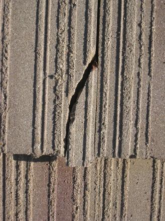 Broken Concrete Tiles-cracked-tile-3.jpg