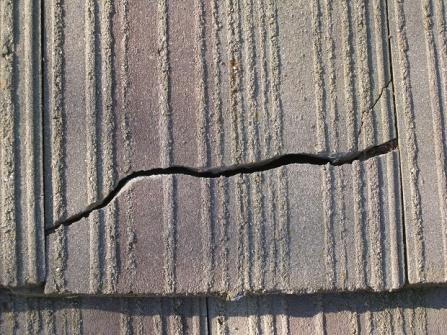 Broken Concrete Tiles-cracked-tile-4.jpg