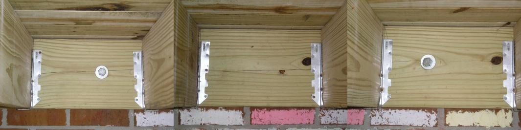 Cracked ledger board on front porch-crackedledger-2nd-half.jpg
