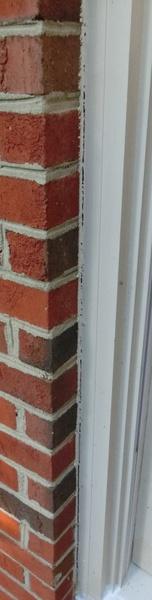 Proper way to repair cracking caulk on exterior windows-cracking-caulk-0501.jpg