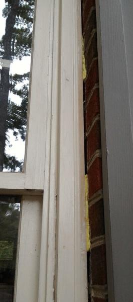 Proper way to repair cracking caulk on exterior windows-cracking-caulk-1.jpg