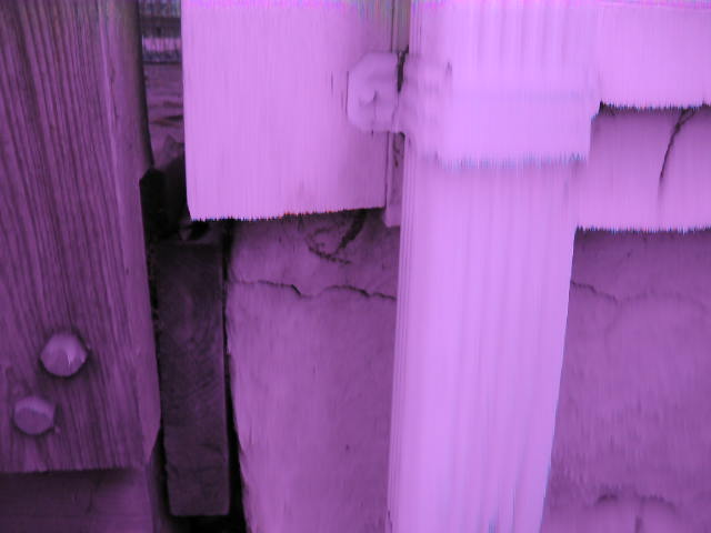 Cracked Foundation-cracr-022.jpg
