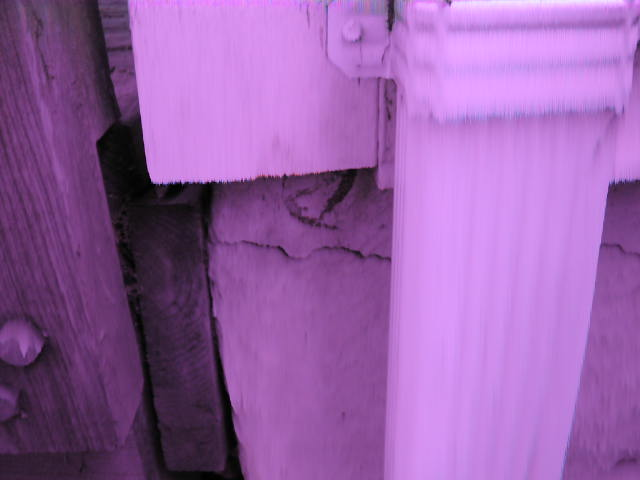 Cracked Foundation-cracr-026.jpg