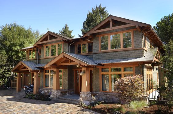 Want to change exterior if we buy this house-craftsman-1.jpg