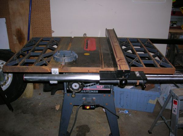Table saw new vs upgrade-craftsman.jpg