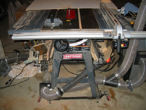 Best Table Saw??-craftsman-saw.jpg