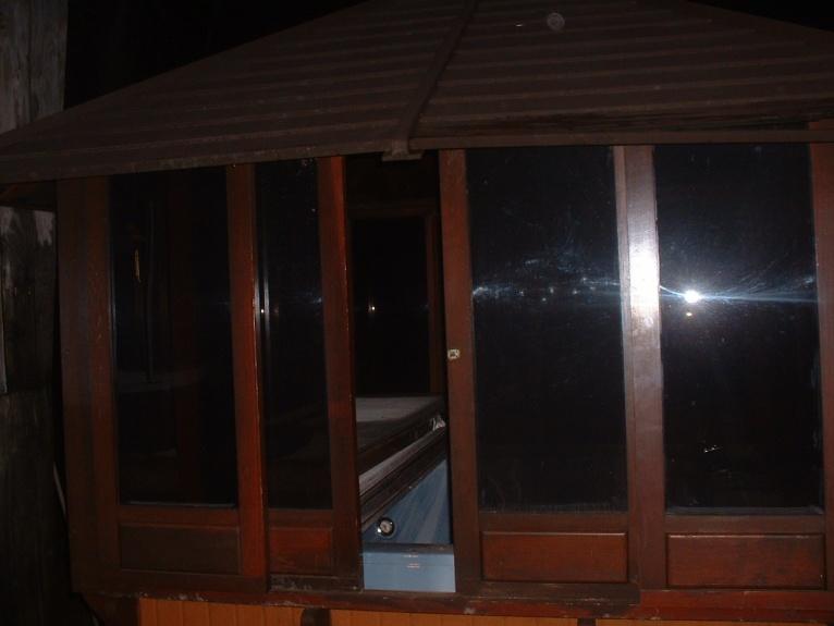 Hot Tub Enclosure Ideas-cragslist-061.jpg