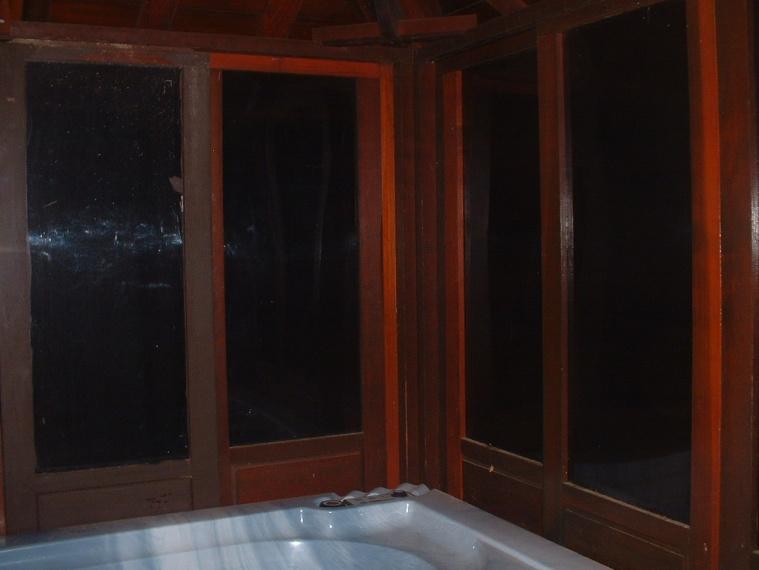 Hot Tub Enclosure Ideas-cragslist-066.jpg