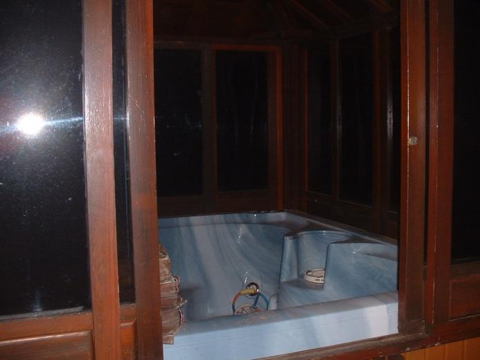 Hot Tub Enclosure Ideas-cragslist-069.jpg