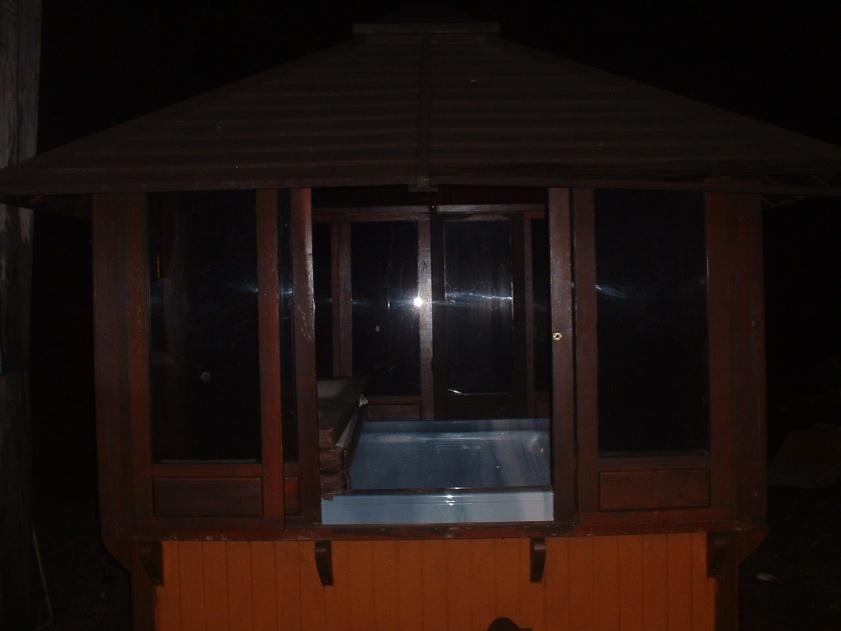 Hot Tub Enclosure Ideas-cragslist-076.jpg