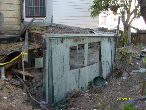 Deck rebuild-crap-house-sf.jpg