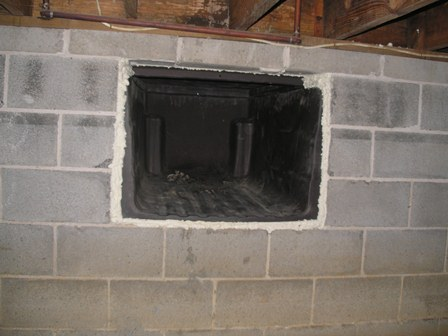Who is the duty expert on water intrusion?-crawlspace-access.jpg