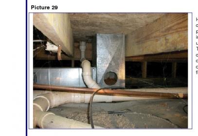 Flooding in Wood Foundation-crawlspace-heating-system2.jpg