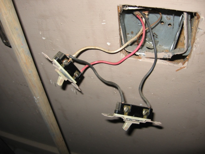 adding outlet from light switch-crazywires.jpg