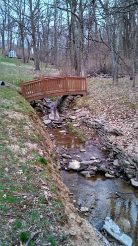 Water pipe to place in creek bed-creek-1.jpg