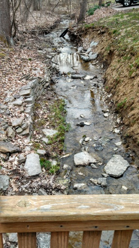 Water pipe to place in creek bed-creek-3.jpg