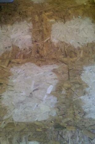 subfloor over concrete in basement-crop2.jpg