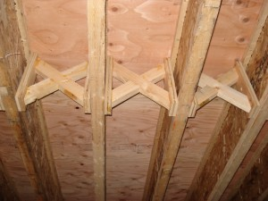 firming up a suspended floor | page 2 | steve hoffman music forums