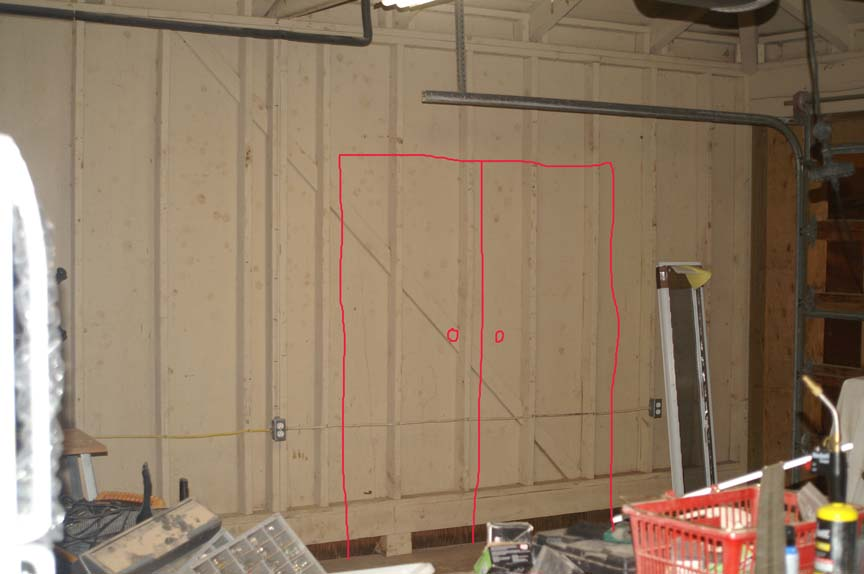 Framing Question adding door to stud wall with cross bracing-cross-bracing-door-installation.jpg