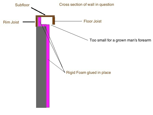 How to frame/insulate wall paralell to joists in basements-cross-section-sw-wall.jpg