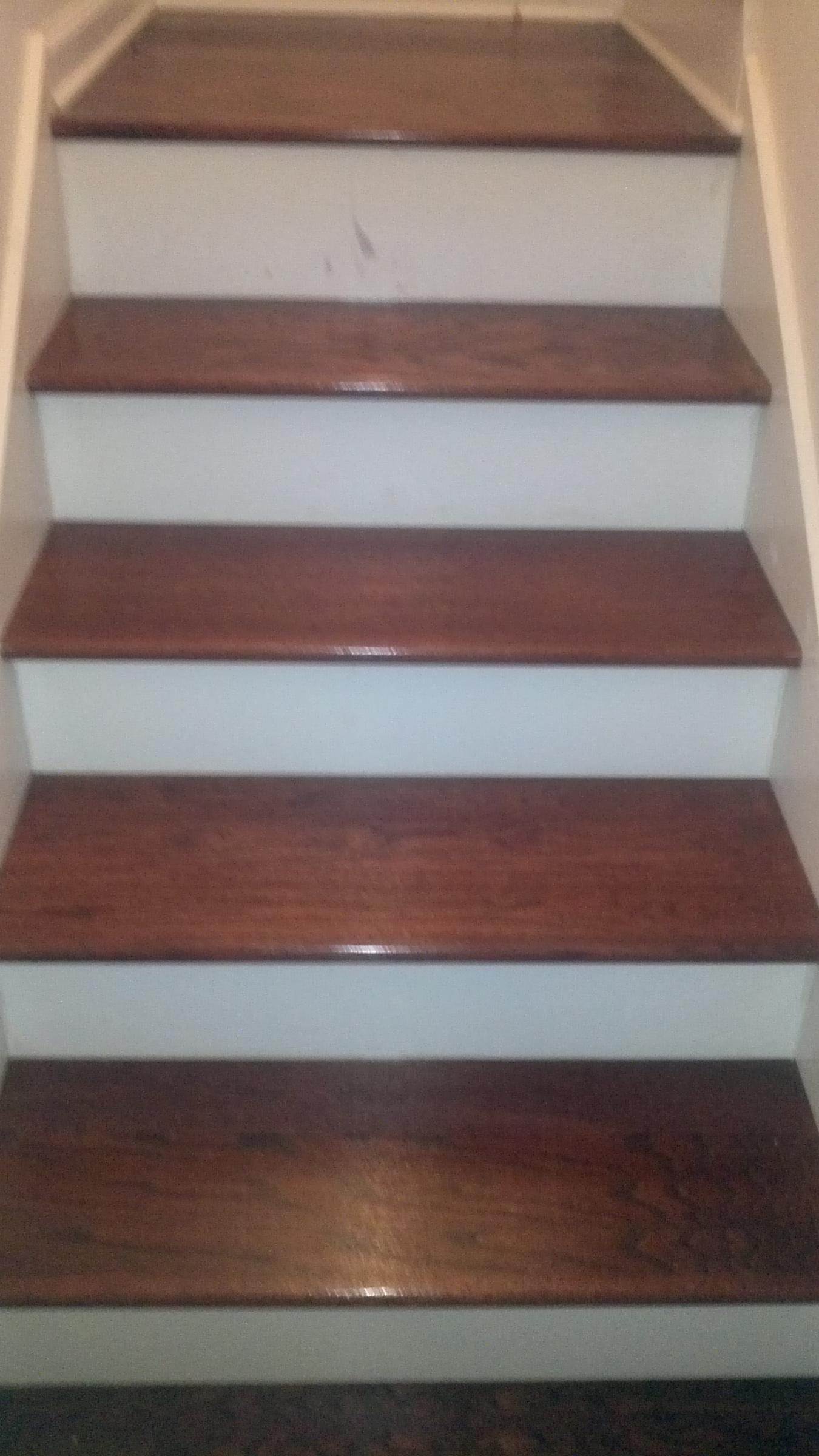 Milling Edge on Laminate Flooring-crowley-steps.jpg