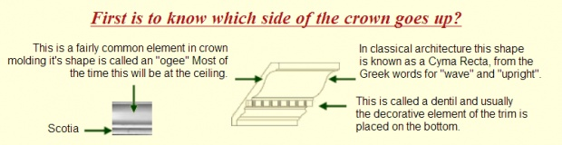 Crown Molding install question-crown-capture.jpg