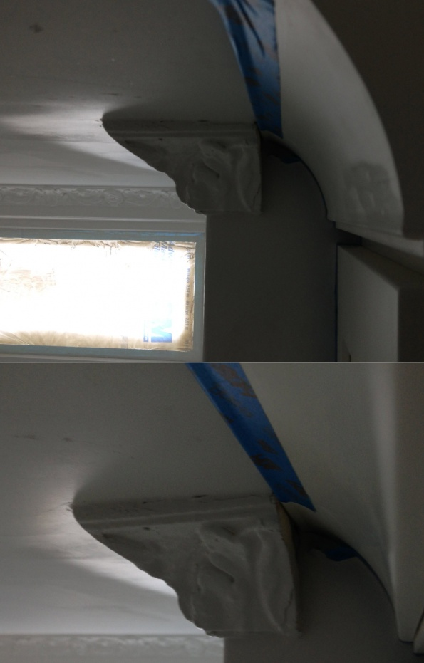 Need better way to finish crown molding.-crown.jpg