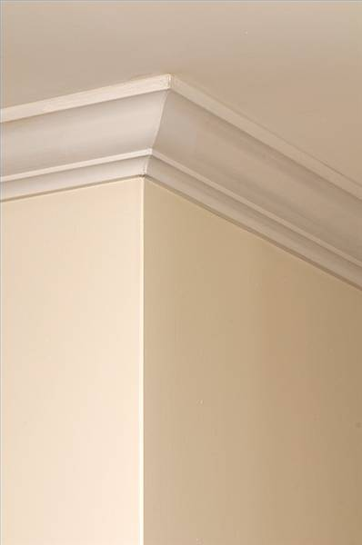 making own crown molding-crown-molding-example-x1.jpg