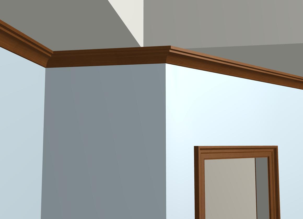 Need crown install expertise (pic's)-crown-render1.jpg