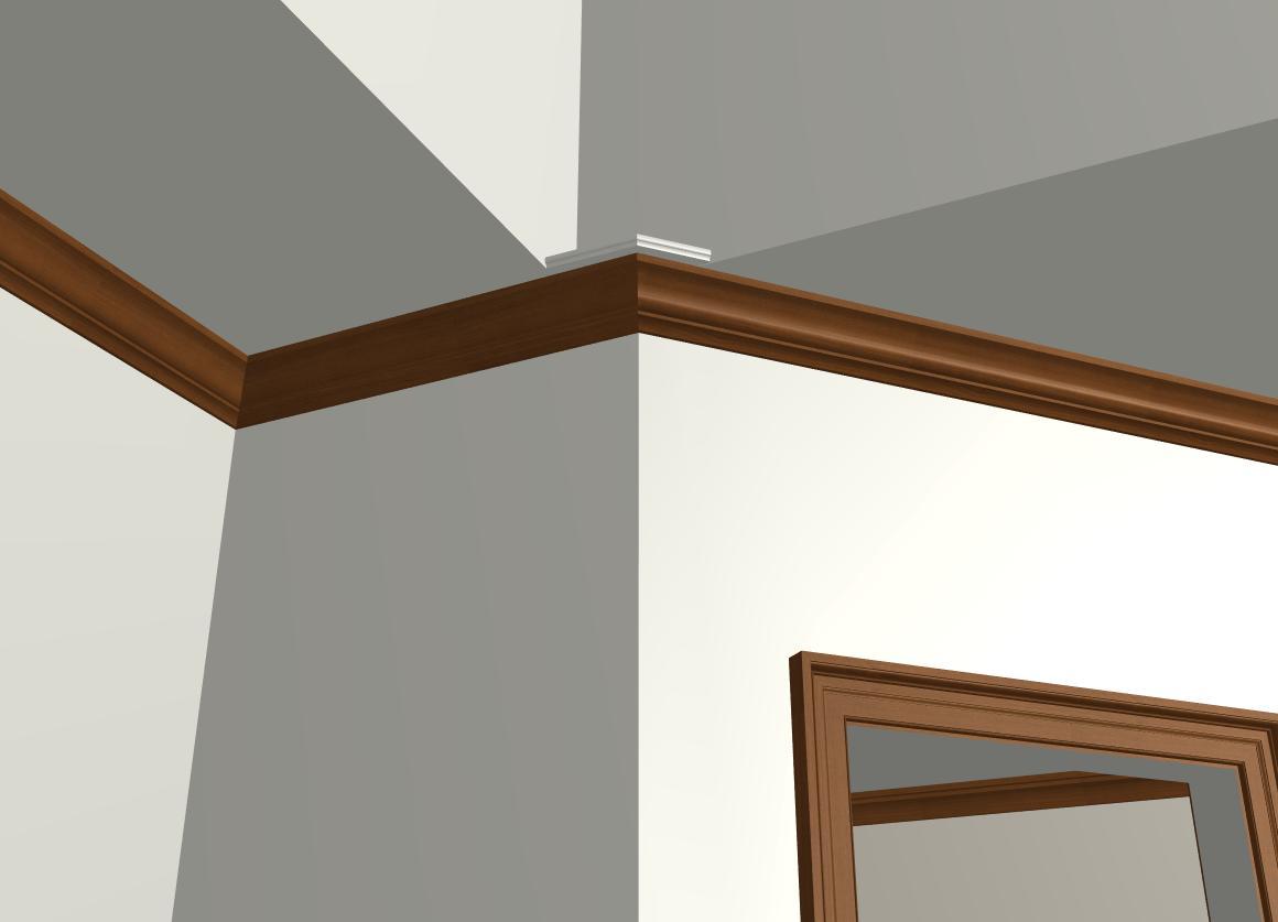 Need crown install expertise (pic's)-crown-render1-top1.jpg