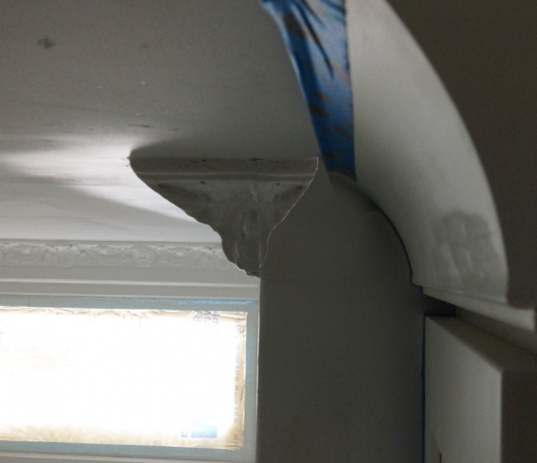 Need better way to finish crown molding.-crown3.jpg