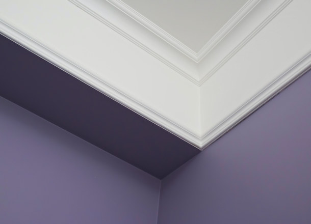 What is a Crown Molding Jig & How to Use It