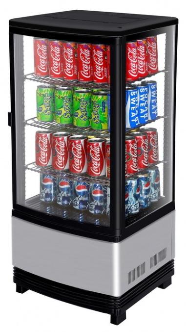 Small countertop fridge-crt-77-1r.jpg