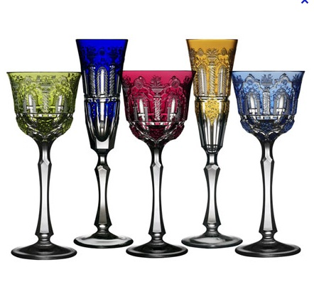 1952 Brick Traditional overhaul-crystal-wine-glasses.jpg
