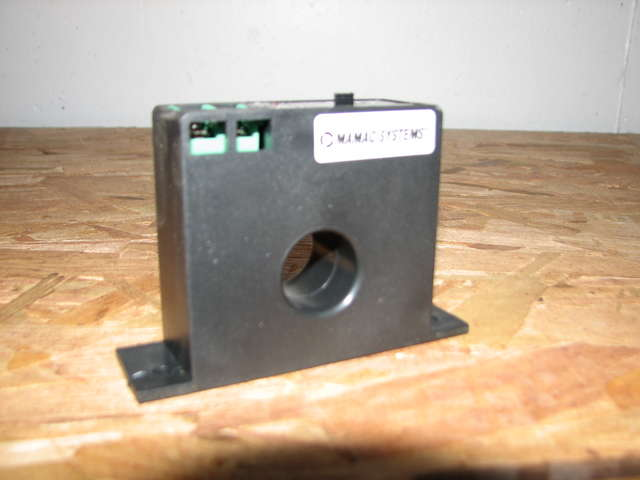 On Off Indicator For Outside Sump Pump-ct-800b.jpg
