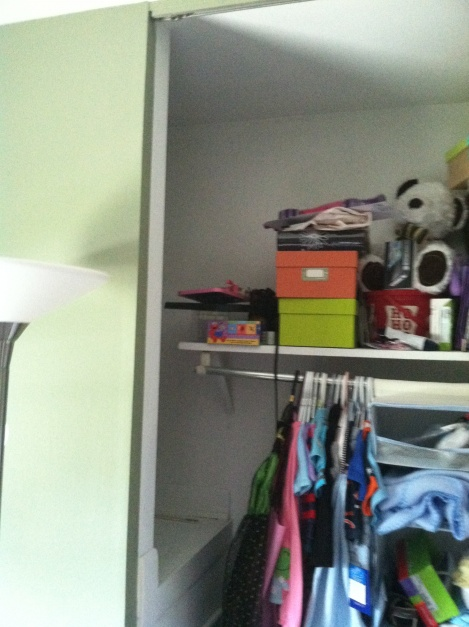 Bedroom Closet Organizing-cubbie-hole-pic-1.jpg