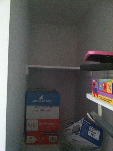 Bedroom Closet Organizing-cubbie-hole-pic-2.jpg
