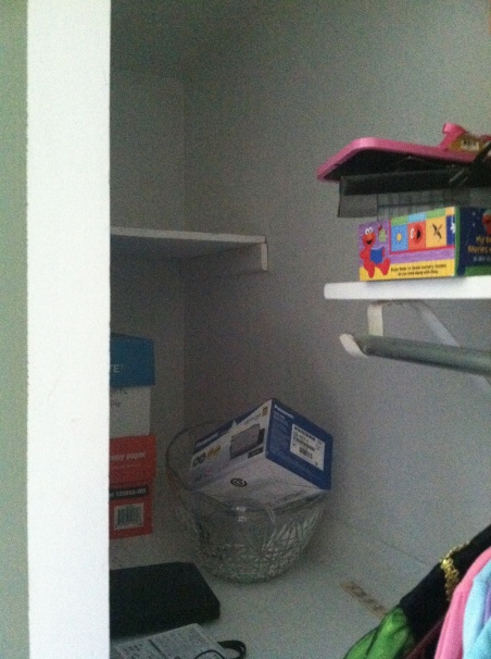 Bedroom Closet Organizing-cubbie-hole-pic-3.jpg