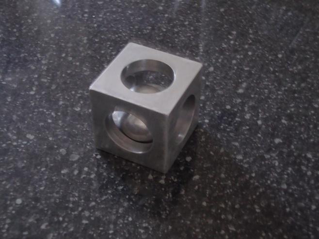 Alrighty,....    I love workin' with metal,....-cube-1-25.jpg