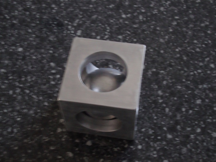 Alrighty,....    I love workin' with metal,....-cube-2-25.jpg