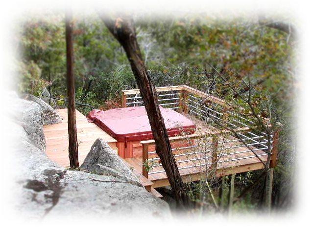 Deck Questions-cuernavaca.jpg