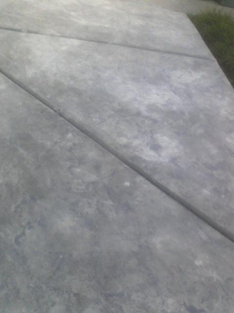 updated pics of stamped concrete curing-cure1.jpg