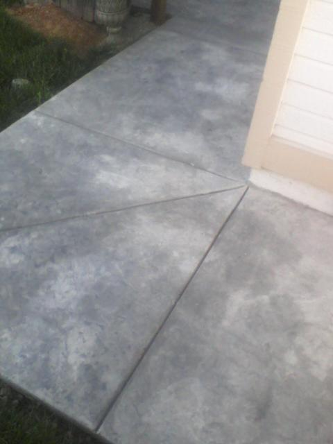 updated pics of stamped concrete curing-cure2.jpg