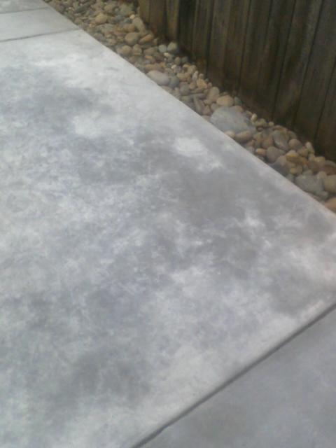 updated pics of stamped concrete curing-cure3.jpg
