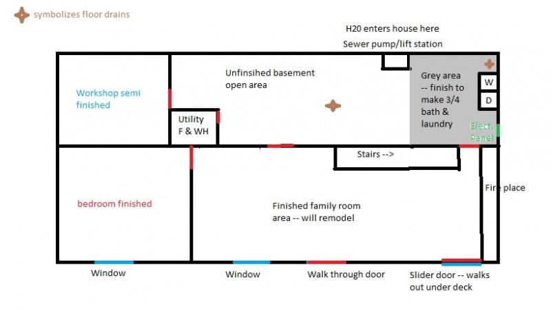 Isuhunter's Basement Remodel Thread-current-basement.jpg