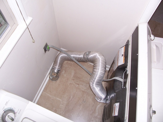 Simpler way to connect dryer?-current-dryer-vent-confiuration.jpg