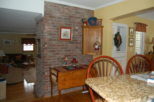 Fireplace redo-current-fireplace-back.jpg