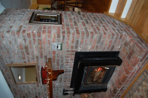 Fireplace redo-current-fireplace-side.jpg